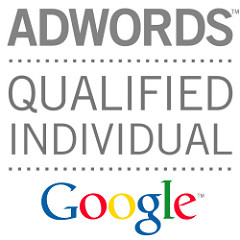 Gestion campagnes adwords